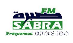 sabrafm
