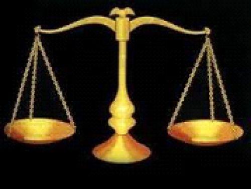 الميزان - ميزان الفكر والنفس والسلوك - الحلقة الحادية والثلاثون