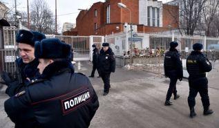 اعتقالات ممنهجة بحق المسلمين في تتارستان وبشكيريا