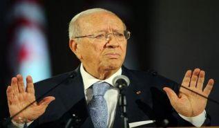 السلطة في تونس تصرّ على تمكين الكافر المستعمر من نهب ثرواتنا ولو أدى ذلك إلى قتل شبابنا