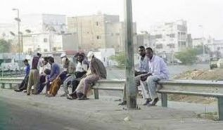دولة الجباية في السودان لن تحل مشكلة البطالة بل هي سبب وجود المشكلة