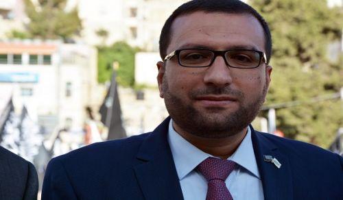 """تلفزيون الواقية: برنامج شؤون الأمة - ح7 """"أحداث الأقصى والدروس المستفادة منها!"""""""