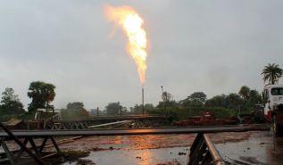 الغاز ملكية عامة، ورفع الحكومة لأسعاره  يؤكد عدم اهتمامها بأمر المسلمين