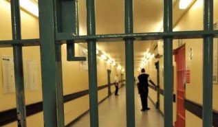 """حملة التحريض ضد أدب """"التطرف"""" في سجن فوخت هي بوضوح ضد الإسلام"""