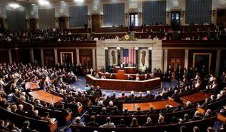 جريدة الراية: كيف يجب أن يرى المسلمون فوز سيدتين مسلمتين بمقعدين في مجلس النواب للكونجرس الأمريكي؟