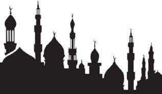 المسلمون يُقبلون على الإسلام بينما الأحزاب السياسية تتنكر لقيمها