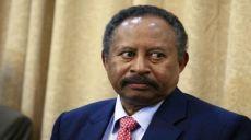 حمدوك يبحث عن حل لأزمات السودان داخل الصندوق الرأسمالي الجشع وهو سبب الأزمات! والحل الجذري الخلافة الراشدة على منهاج النبوة