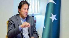 حكومة باكستان أثارت جدلاً حول التزام المسلمين برؤية الهلال من أجل تنفيذ أجندتها العلمانية