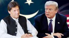 عمل حكام باكستان كمرتزقة لضمان وجود دائم للولايات المتحدة في أفغانستان طعنة في ظهر الجهاد في أفغانستان