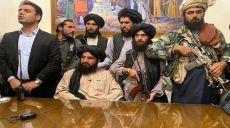 فشل السياسة الألمانية في أفغانستان