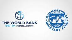 ثعبان صندوق النقد والبنك الدوليين يلتف حول عنق لبنان