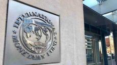 سواء أكان هناك توافق أم خلاف في البرلمان   فإن كلا من الأغلبية والمعارضة يلجأون إلى صندوق النقد الدولي