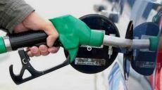 باكستان مستعبدة بأسعار النفط التي حددتها القوى الاستعمارية ووحدها الخلافة التي ستحررها من سجنها