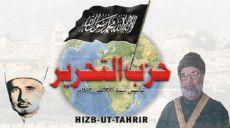 مكتب النائب الأوّل يرتكب خطأً فادحاً والاتهامات الملفقة ضد حزب التحرير لن تساعد الحكومة الأفغانية في إنقاذ نفسها!