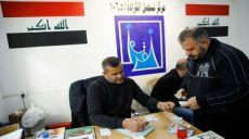 الحكم الشرعي في الانتخابات المزمع إجراؤها في العراق