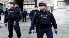 السياسيون الفرنسيون بحربهم ضد الإسلام يتحملون المسؤولية كاملةً عن الهجمات الوحشية بدوافع عنصرية ضد النساء المسلمات في فرنسا