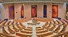 الاستجواب البرلماني: محاكم تفتيش حديثة ضد الجالية المسلمة