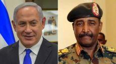 تتواصل خيانة قادة الحكومة الانتقالية في ملف التطبيع مع كيان يهود!
