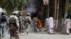 أفغانستان تحولت إلى مسلخ؛ فهل هناك أي طريقة للخروج؟