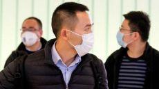 لو كانت دولة الخلافة؛ دولة الرعاية قائمة لما تأخرت عن إجلاء رعاياها من الصين الموبوءة بفيروس كورونا