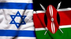 وحدها الخلافة الراشدة على منهاج النبوة ستنهي التنمّر الأمريكي وتحرر فلسطين