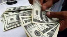 الحكومة الانتقالية تلغي الدولار الجمركي مواصِلةً تنفيذَ سياسات أسيادها إرهاقاً لأهل السودان