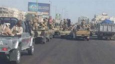 هلا أدرك أهل اليمن كيف يحقق الحوثيون انتصاراتهم العسكرية؟!
