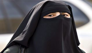 WS-CMO: The Netherlands Niqab Ban - Continuing the Agenda of Forced Assimilation of Muslims!
