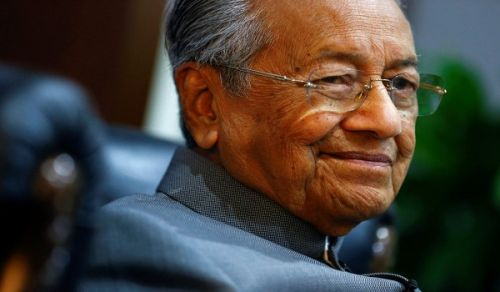 O Prime Minister of Malaysia! Fulfil the Trust, Implement Islam Comprehensively