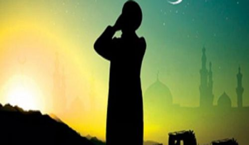 "Ameer's Q & A: Saying: ""As-salaatu Khairun min An-Nawm"" (prayer is better than sleep) is Sunnah"