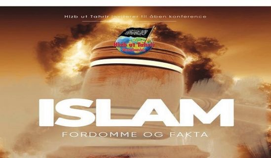 Scandinavia: Annual Conference: Islam between Distortion and Fact