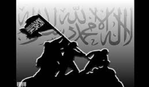 Taking the Catastrophe of the Destruction of the Khilafah as the Best Incentive to Regain the Honour and Dignity after this State of Weakness and Fragmentation