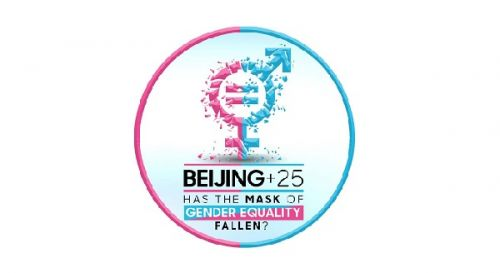The Women's Section in the Central Media Office of Hizb ut Tahrir Publish a Significant Booklet:  Beijing+25: Has the Mask of Gender Equality Fallen?