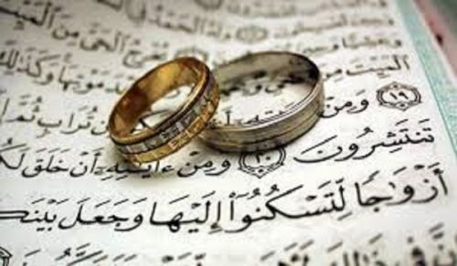 """The 'Truth' about Channel 4's Sham """"The Truth About Muslim Marriage"""" Documentary"""