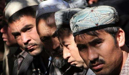 The Demographic Genocide of the Uyghur Muslims Intensifies under a Capitalist System which has Facilitated Oppression to Flourish