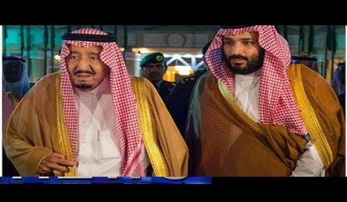 Question & Answer: What is going on in Saudi Arabia? Where does America stand regarding it?