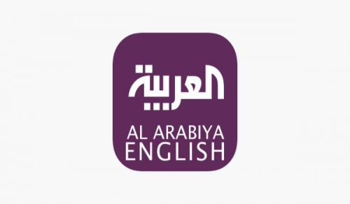 Al Arabiya Channel Continues to Dedicate Itself to Attacking Ruling by Islam