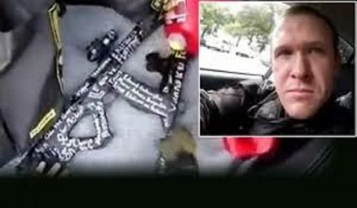Muslims Massacred in New Zealand, Governments Cannot Shirk Responsibility