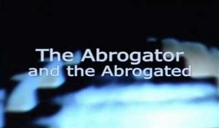 Ameer's Question & Answer: The Abrogator and Abrogated
