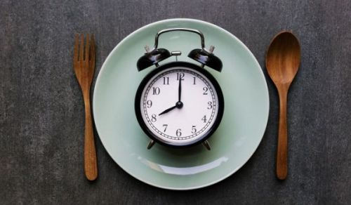 Ameer's Q & A: Fasting the First Ten Days of Dhul Hijja