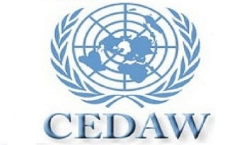 The Demolition of the Family is Another Sacrifice Offered by the Palestinian Authority at the Doors of CEDAW and to Draw Closer to the Enemies of Islam