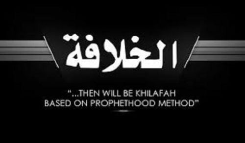 Only the Re-Establishment of the Khilafah (Caliphate) on the Method of Prophethood Will Bring Real Change