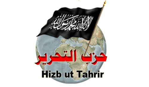 The Colonial Kaffir Plunders the Wealth of the Muslims in Tunisia While the Rulers and Lawmakers are Creating a Manmade Constitution that Legitimizes this Crime Be their Hindrance and Prohibit them from Plundering your Wealth and Thwarting your Revolution