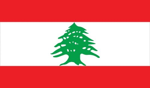 Lebanon, in its Current form, is a Failed Country and will Disappear! And the Visit of the Colonialists (Macron - Hill - Schenker) is not in the Benefit of its People