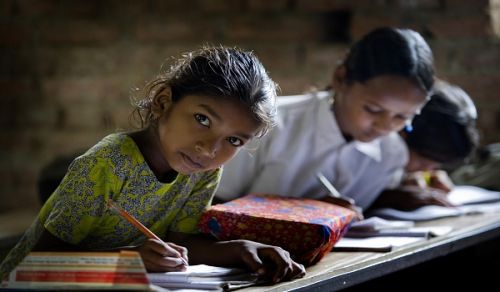 """The Truth behind the US War for """"Girls Education"""" in Afghanistan!"""