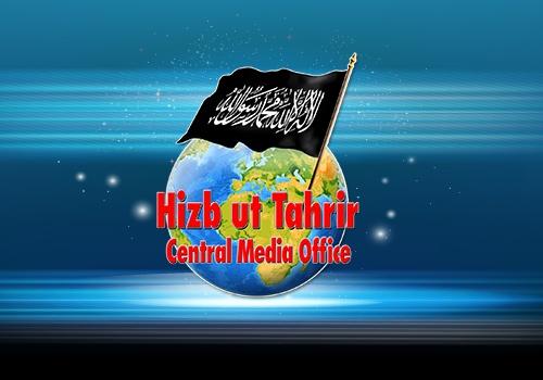 Quran Recitation: Surah Al A'raf Ayat Ayat 38-43 & Hadeeth: Righteous Deeds