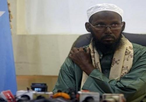 A Purely Secularized Somalia: An America Dream