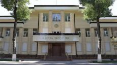 The Statement by the Ministry of Justice An Explicit Threat to Muslims from the Government of Uzbekistan