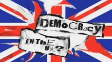 The Idea of Democracy is Rotten, and its Reality is Far Worse