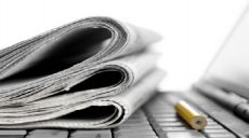 Press Reply: Respected Brother/ Chief Editorof Al-Mawakib Newspaper